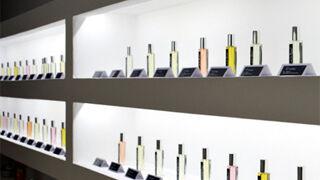 Son Tus Aromas apuesta por el formato de perfumería córner