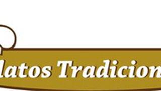 Platos Tradicionales disminuyó sus beneficios el 25% en 2013