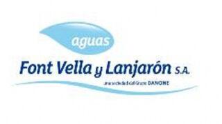 Font Vella y Lanjarón pone en marcha un proyecto pionero de reciclaje