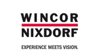 Nueva versión 5.5 del software para retail de Wincor Nixdorf