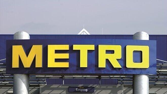 Metro vende su negocio en Vietnam