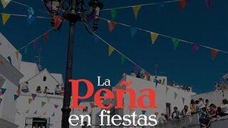 Campofrío busca las mejores fiestas populares