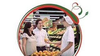 Vegalsa fomenta el uso de la lista de la compra
