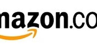 Amazon, a experimentar con el mundo físico