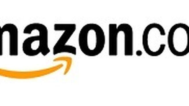 Amazon entrará en la zona de libre comercio de Shanghai