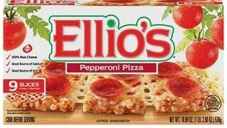 Dr. Oetker adquiere el negocio de pizzas congeladas de McCain USA