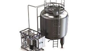 Tetra Alsafe de Tetra Pak para productos de caducidad extendida