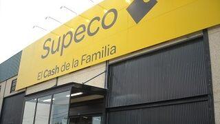 Supeco crece en la zona centro tras abrir en Aranjuez (Madrid)
