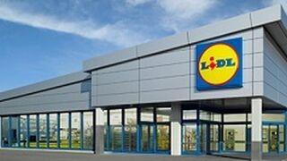 Lidl en Reino Unido se emplaza crecer el 20% en ventas