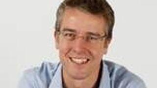 Mars España nombra a Aly Meyers como director general