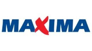 Maxima, cambio de ejecutivos pensando en el negocio español