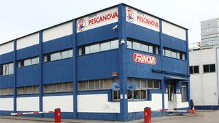 Pescanova, concurso voluntario de acreedores de cinco filiales