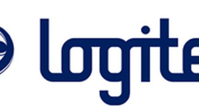 Logiters renueva sus certificaciones de gestión ambiental y de calidad