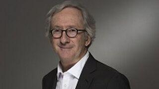 Danone separa las funciones de CEO y presidente