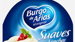 Burgo de Arias innova con sus Suaves Lonchas