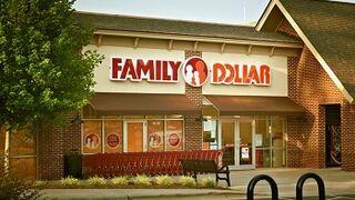Dollar General aumenta su oferta por Family Dollar