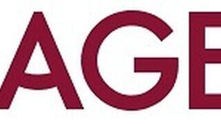 Diageo se aliará con start ups tecnológicas