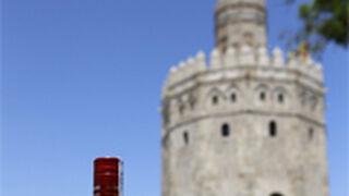 Beefeater rinde homenaje a Sevilla con una edición especial