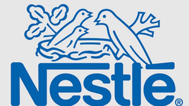 Nestlé renueva con E.ON como proveedor de gas