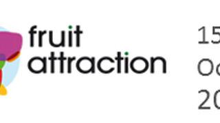 Fruit Attraction 2014 prevé el 26% más de espacio contratado