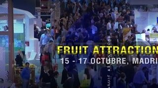 Jornada sobre investigación hortofrutícola en Fruit Attraction