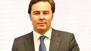 Dimas Gimeno ¿sucesor de Álvarez al frente de El Corte Inglés?