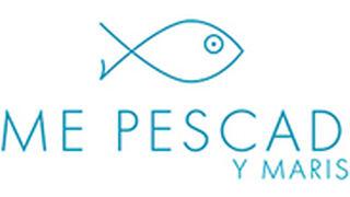 Fotofish, un proyecto que promueve las bondades del pescado