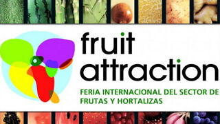 Crece la presencia internacional en Fruit Attraction 2014
