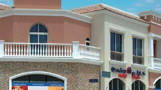 Carrefour crece en Dubai con dos nuevos centros