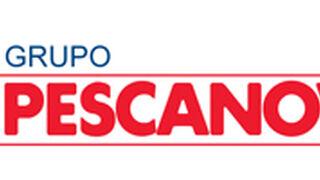 Acuinova Chile, filial de Pescanova, cambia de manos