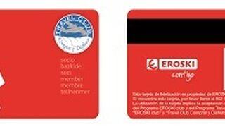 Eroski Club, la nueva fidelidad personalizada by Eroski