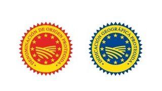 Las DOP e IGP supraautonómicas tendrán un marco jurídico único