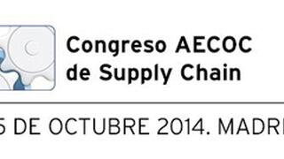 Aecoc, innovar para ganar una cadena de suministro más eficiente