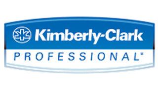 Kimberly Clark Professional crea un programa que mejora la producción