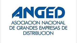 Asamblea Anual de Anged