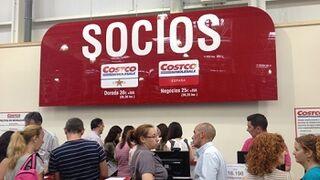 Costco abrirá tienda y oficinas centrales en Getafe (Madrid)