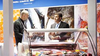 Las tendencias de consumo actual marcan las novedades de Seafood