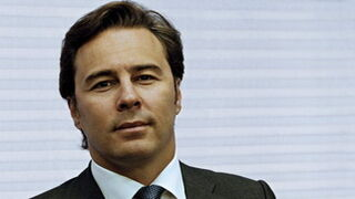 "Dimas Gimeno promete guerra: ""Hay irregularidades"""