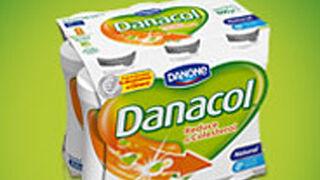 Danacol participa en la Semana del Corazón de Madrid