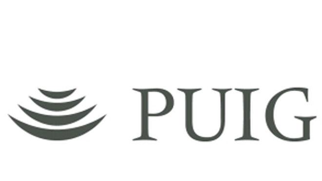 Puig y Shiseido negocian la licencia de perfumes Gaultier