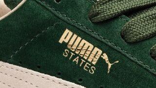 Puma deja P&G y se va con L'Oreal