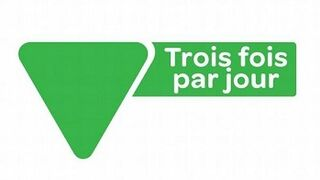 Carrefour asesorará en hábitos alimentarios con aquellefrequence