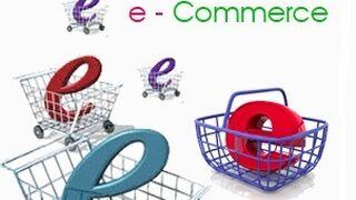 Los retailers online optan por dos o más proveedores logísticos
