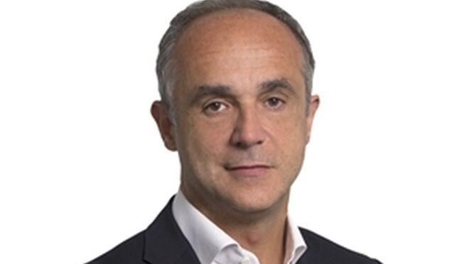 Coty se queda sin su CEO Michele Scannavini