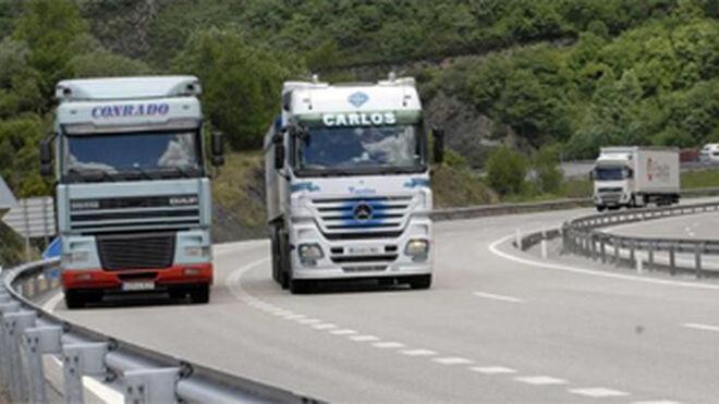 Casi 7 de cada 10 cargadores son partidarios de las 44 toneladas