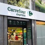 Carrefour apuesta por su modelo express para Ceuta