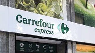 El supermercado, impulsor de la expansión en Anged
