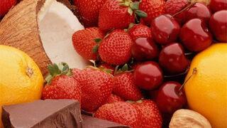 5 de cada 10 españoles optan por el picoteo saludable