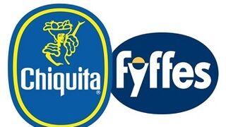 Chiquita y Fyffes, luz verde con condiciones de la Comisión Europea