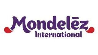 Mondelez potenciará su inversión en vídeo online con Google